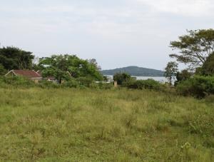 Land for sale munyoyo Kampala Central
