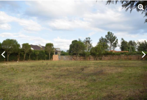 Land for sale Muthaiga Nanyuki Laikipa East Laikipia