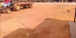 Land for rent Iganga Eastern
