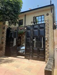 4 bedroom Houses for sale Clay City Masournets Kasarani Constituency, Kasarani, Nairobi Kasarani Nairobi