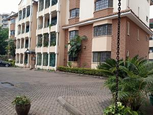 3 bedroom Flat&Apartment for sale Kilimani Dagoretti North Nairobi