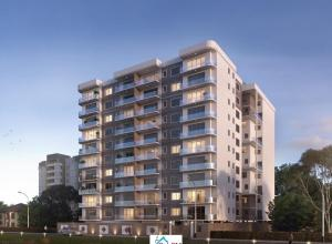 5 bedroom Flat&Apartment for sale Off Rose Avenue, Hurlingham, Nairobi Hurlingham Nairobi