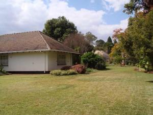 4 bedroom Houses for sale Mount Pleasant Harare North Harare