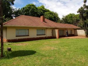 3 bedroom Houses for sale Greendale North Harare North Harare