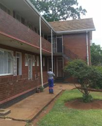 3 bedroom Flats & Apartments for sale Avondale Harare North Harare