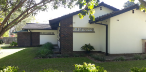 3 bedroom Houses for sale - Strathaven Harare West Harare