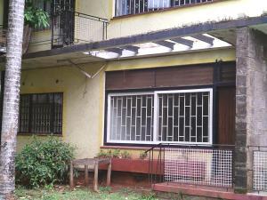2 bedroom Rooms Flat&Apartment for rent Rhapta Road Westlands Area Westlands Nairobi