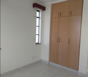 1 bedroom mini flat  Bedsitter Flat&Apartment for rent - Kilimani Dagoretti North Nairobi