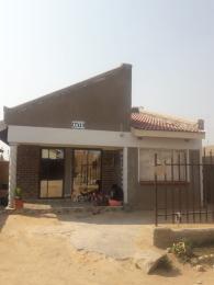 3 bedroom Houses for sale Ruwa Ruwa Mashonaland East