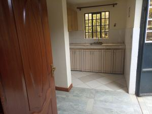 1 bedroom mini flat  Rooms Flat&Apartment for rent Langata road Nairobi West Langata Nairobi