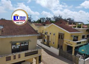 4 bedroom Houses for sale Mombasa, Kizingo Kizingo Mombasa