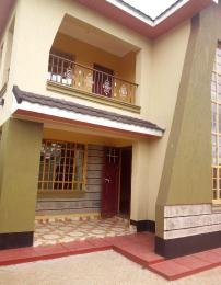 4 bedroom Houses for sale Membley Estate, Membley, Ruiru Membley Ruiru