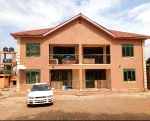 2 bedroom Apartment for rent Lukuli Kayunga Central