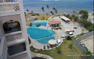 3 bedroom Flat&Apartment for rent Shanzu Mombasa