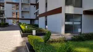 3 bedroom Rooms Flat&Apartment for rent Oloitoktok road. Kileleshwa Dagoretti North Nairobi