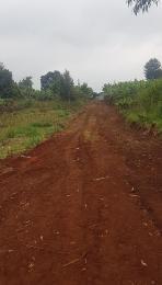 Land for sale Kiambu, Ndenderu Ndenderu Kiambu