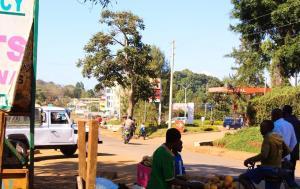Land for sale Runyenjes Embu County, Embu, Embu Embu Embu