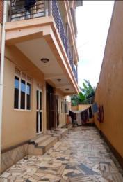 2 bedroom Apartment for rent Makindye Kampala Central