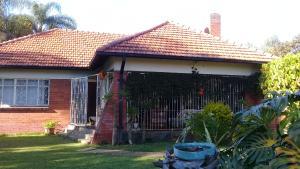 3 bedroom Houses for sale Malindela Bulawayo South Bulawayo