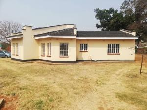 4 bedroom Flats & Apartments for sale Marlborough Harare West Harare