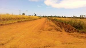 Stands & Residential land Land for sale Norton Mashonaland West