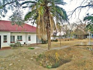 4 bedroom Houses for sale Matsheumhlope Bulawayo East Bulawayo