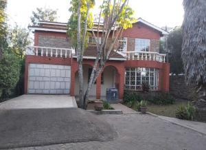 5 bedroom Houses for sale Nairobi, Ongata Rongai Ongata Rongai Nairobi