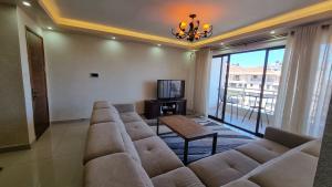 2 bedroom Flat&Apartment for sale Denis Pritt Road Kilimani Nairobi