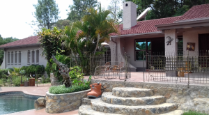 4 bedroom Houses for sale - Greystone Park Harare North Harare