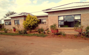 4 bedroom Houses for sale Sunning Hill Bulawayo East Bulawayo