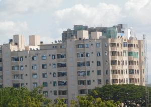 3 bedroom Flat&Apartment for sale Tudor Mombasa