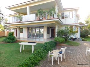 4 bedroom Houses for sale Vipingo Kilifi North Kilifi