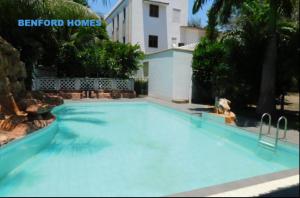 4 bedroom Houses for rent Nyali Mombasa