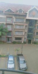 4 bedroom Houses for rent Kilimani Dagoretti North Nairobi