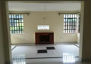 4 bedroom Townhouse for sale Unnamed Road Nairobi, Ongata Rongai, Nairobi Ongata Rongai Nairobi