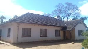 4 bedroom Houses for sale Bordervale Mutare Manicaland