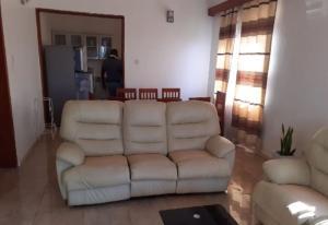 2 bedroom Apartment for rent Muyenga Kampala Central