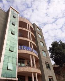 2 bedroom Apartment for rent Muyenga, tank hill road Kampala Central