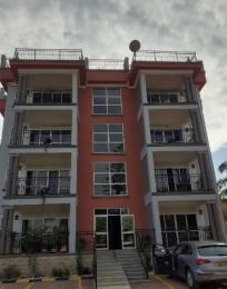3 bedroom Apartment for rent Muyenga Kampala Central Kampala Central