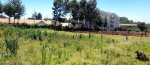Land for sale Limuru, Tigoni Tigoni Limuru