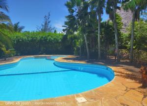 3 bedroom Houses for sale Mombasa, Diani Diani Mombasa