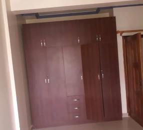 3 bedroom Apartment for rent Naguru Kampala Central Kampala Central