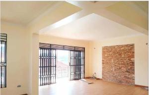 Apartment for sale Najjera  Kampala Central