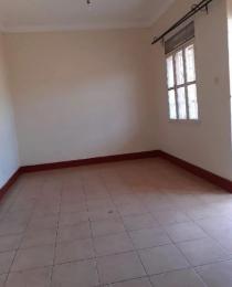 2 bedroom Apartment for rent Namuwongo Kampala Central Kampala Central