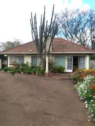 4 bedroom Houses for sale Matsheumhlope Bulawayo East Bulawayo