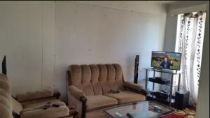 1 bedroom mini flat  Flats & Apartments for sale Selous Ave, sixth str Harare CBD Harare