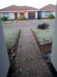 3 bedroom Houses for sale Westgate Harare West Harare