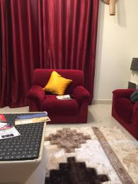3 bedroom Studio Apartment Flat&Apartment for rent Along JCC Mtamboni Bamburi Mombasa