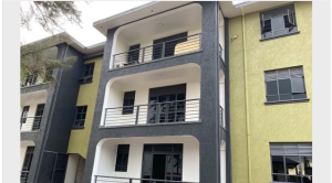 4 bedroom Apartment for sale - Bukoto Kampala Central