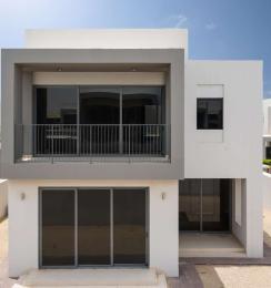 4 bedroom Villa for sale Kisaasi  Kisaasi Kampala Central